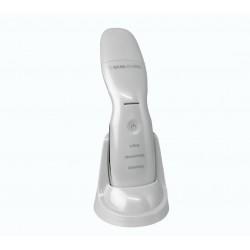 WITAMINA K2 200 μg+D3 4000...