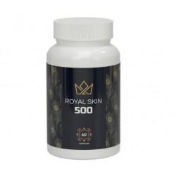 FLEXIN 500 BÓL STAWÓW